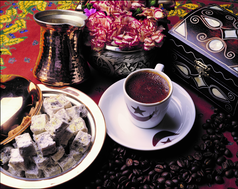 Открытки с добрым утром на азербайджанском языке гиф, днем